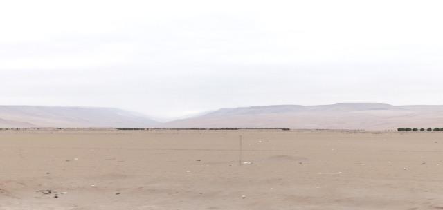 Arica de Chile