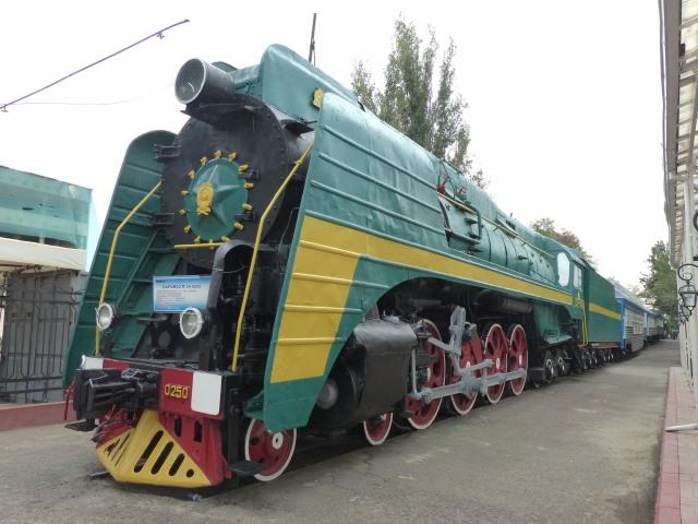 P1060977