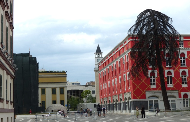 2019 Balkans Berlin Angers (2780)